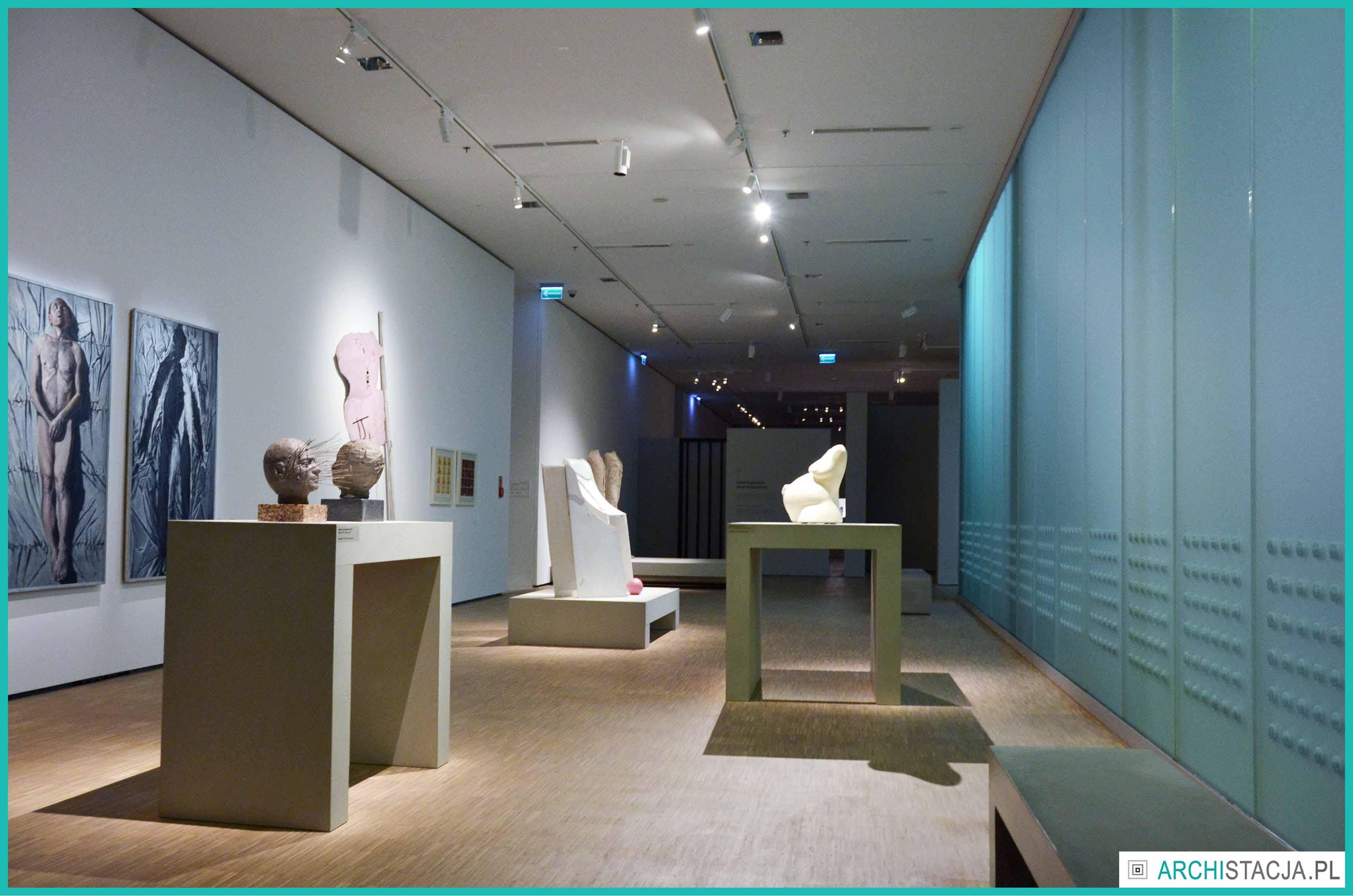 Galeria_sztuki_polskiej_Muzeum_Śląskie