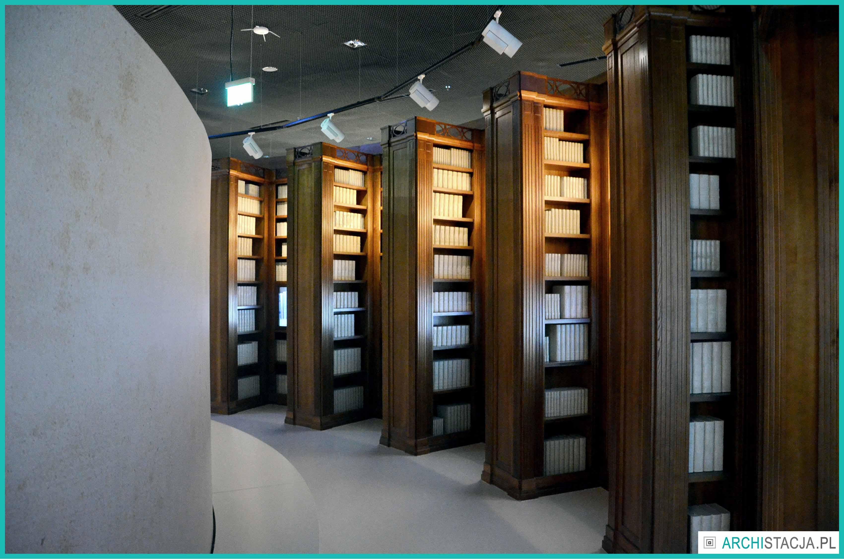 biblioteka_Muzeum_Śląskie
