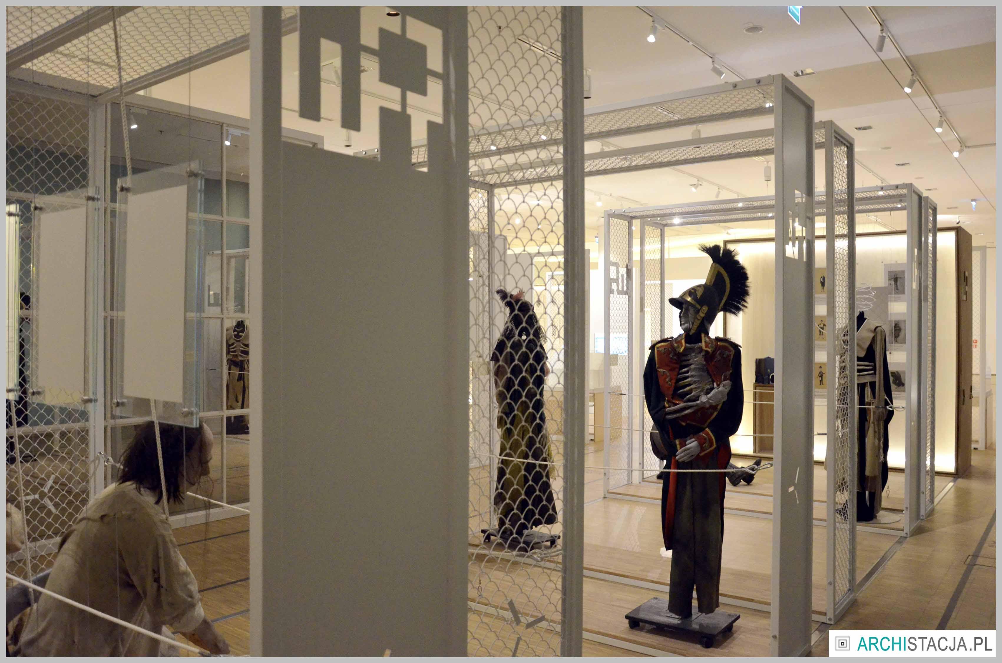 laboratorium_Muzeum_Śląskie