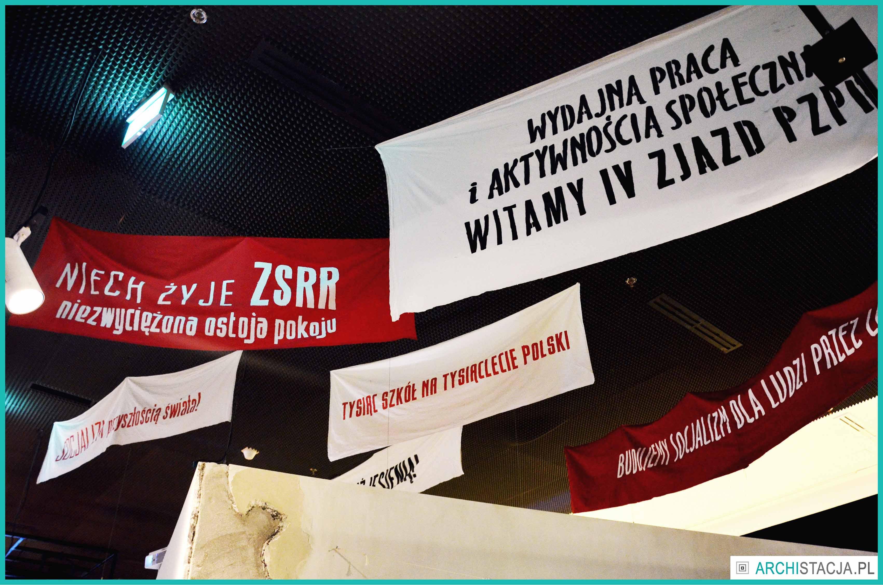 napisy_Muzeum_Śląskie