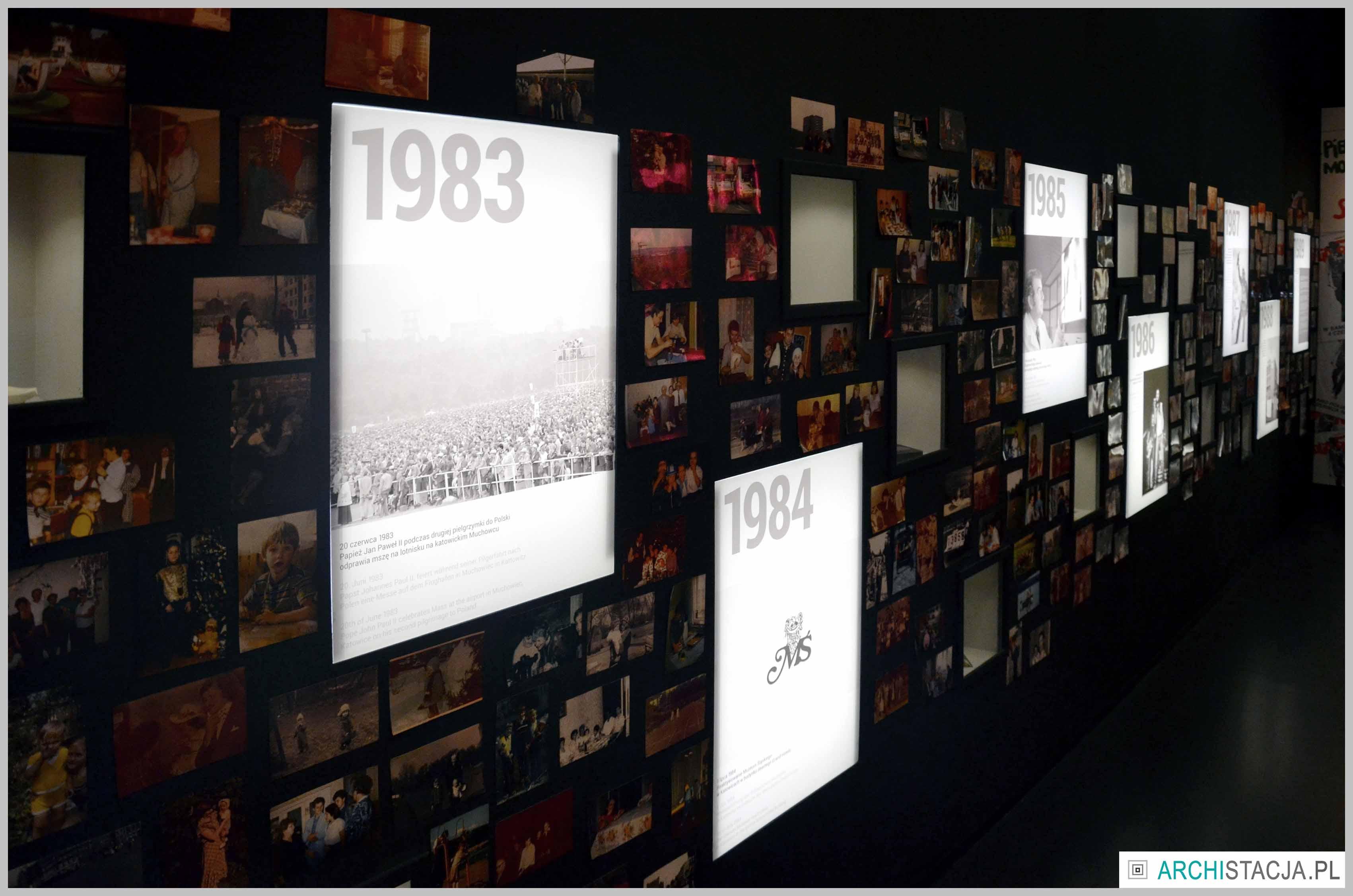 zdjęcia_Muzeum_Śląskie