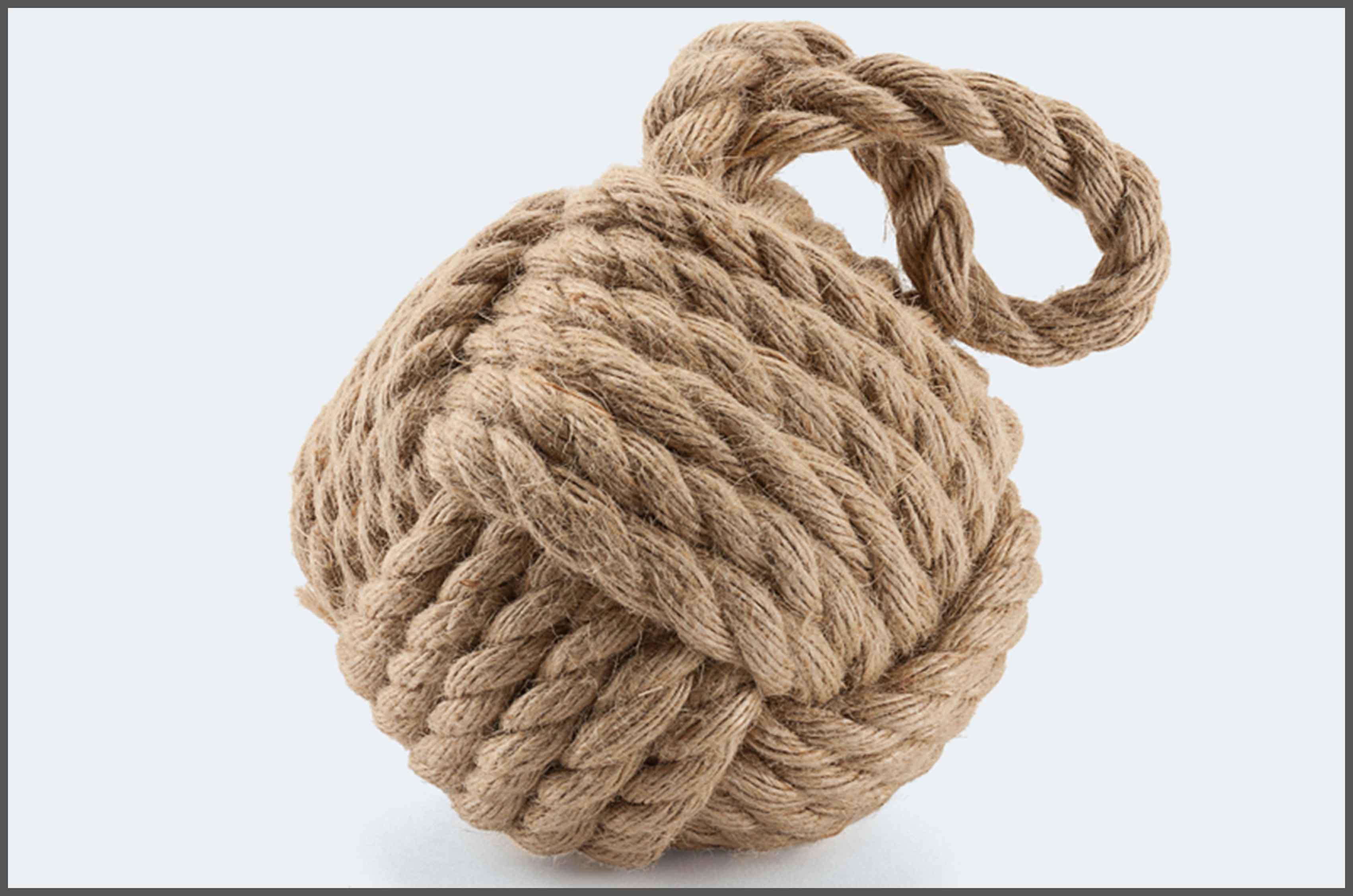 lina marynarska
