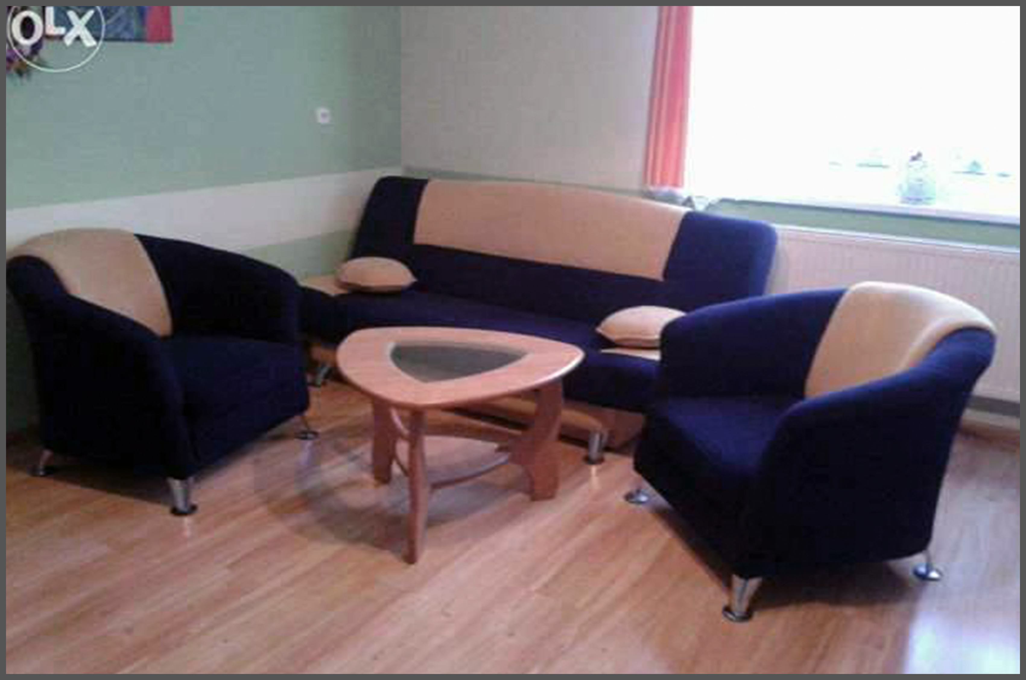 metamorfoza salonu