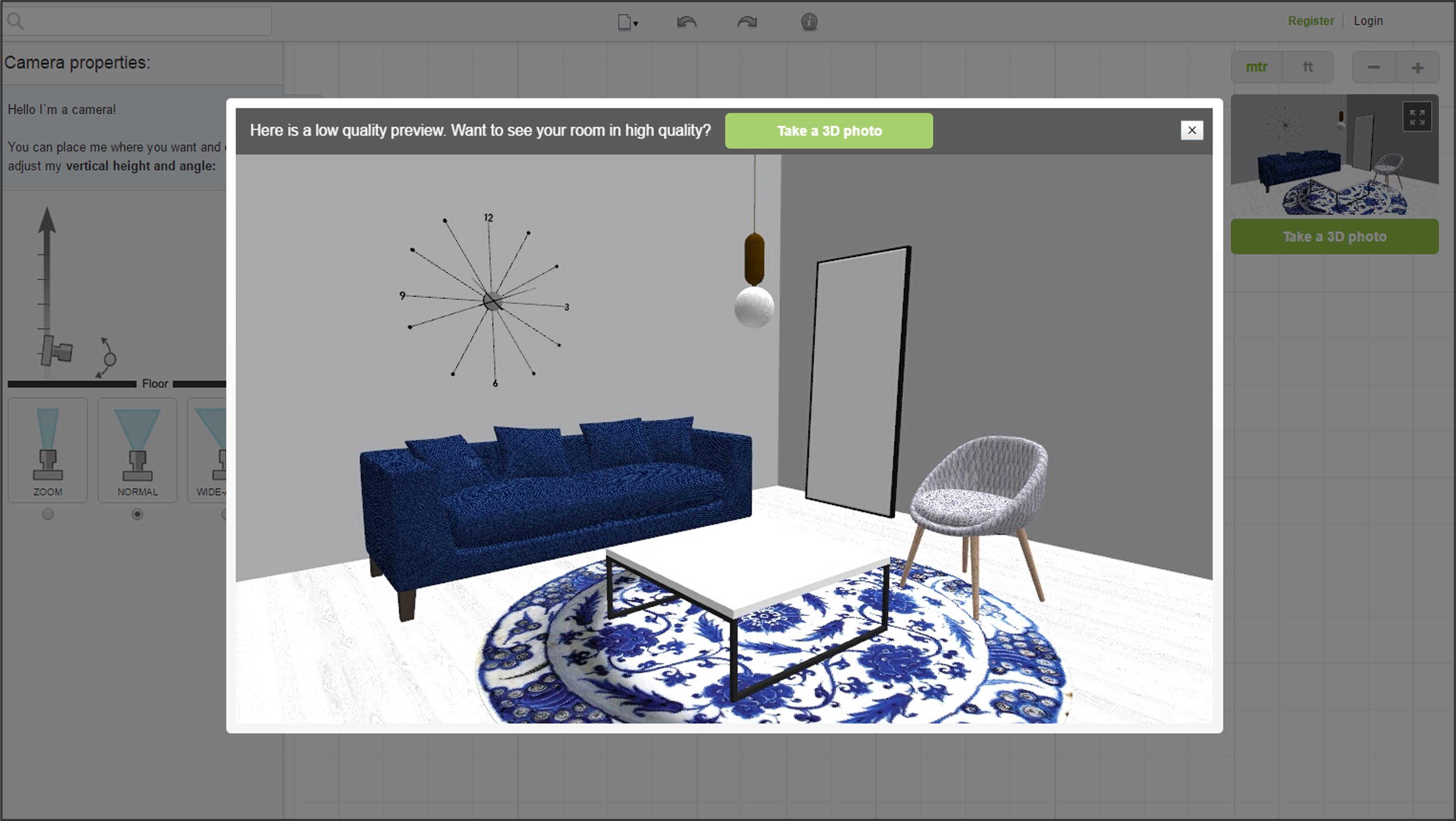 Roomstyler 3d Home Planner Stunning With Best Interior