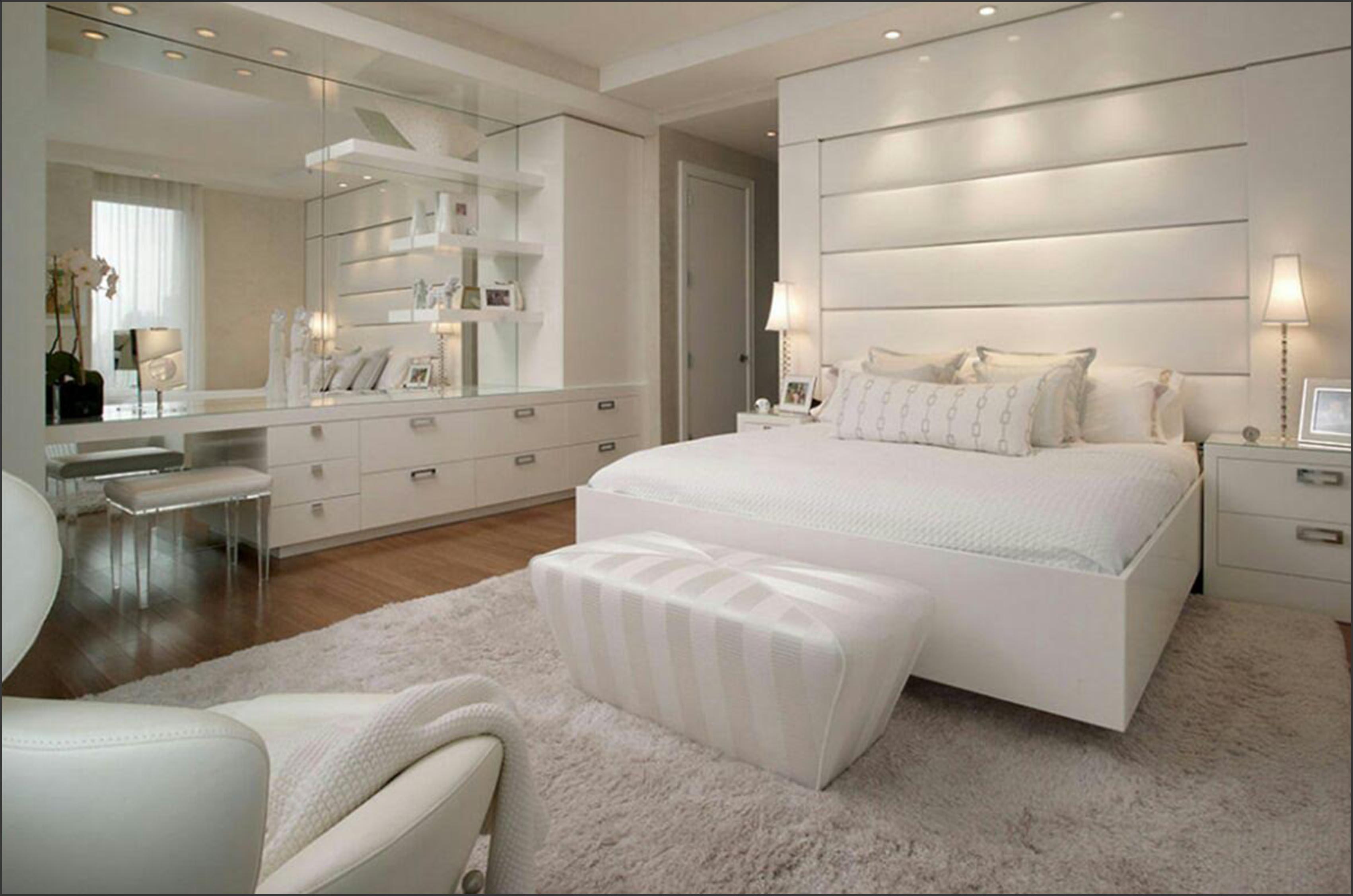 Mala sypialnia
