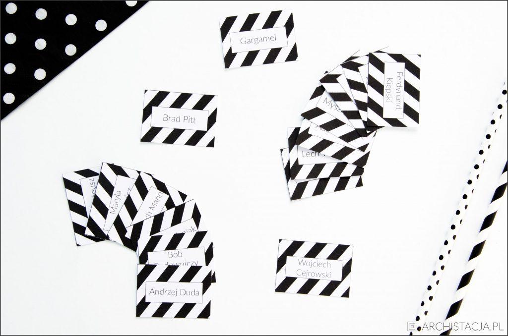postaci-2