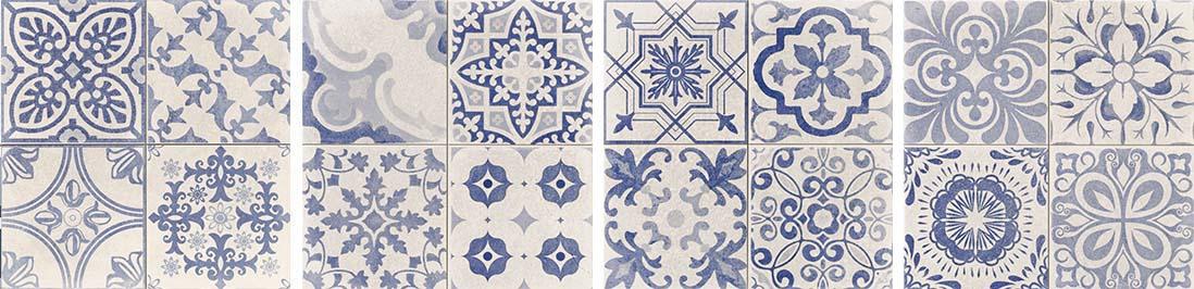 Marokańskie Płytki Za Mniej Niż 100zł Archistacjapl