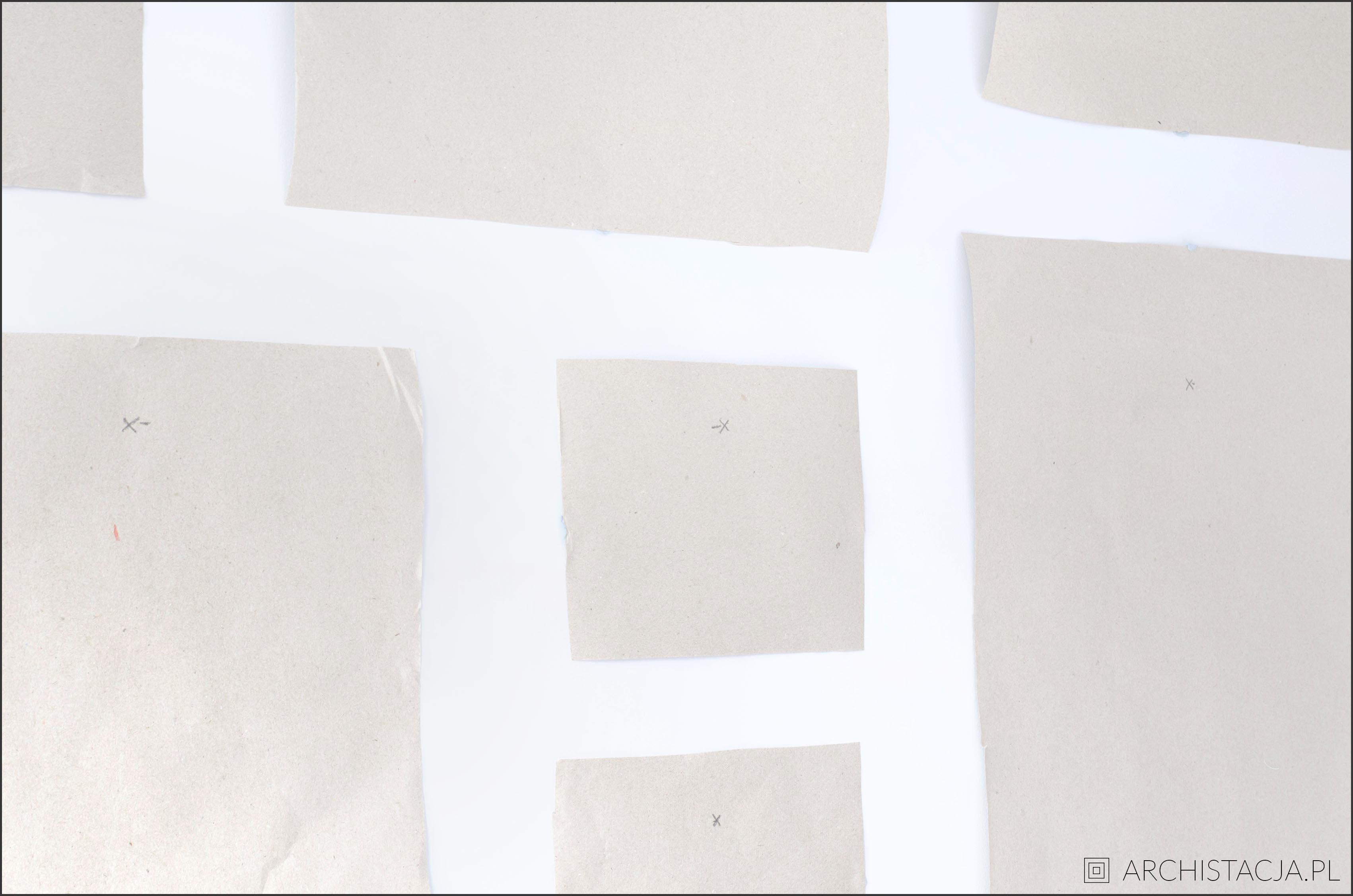 galeria ścienna
