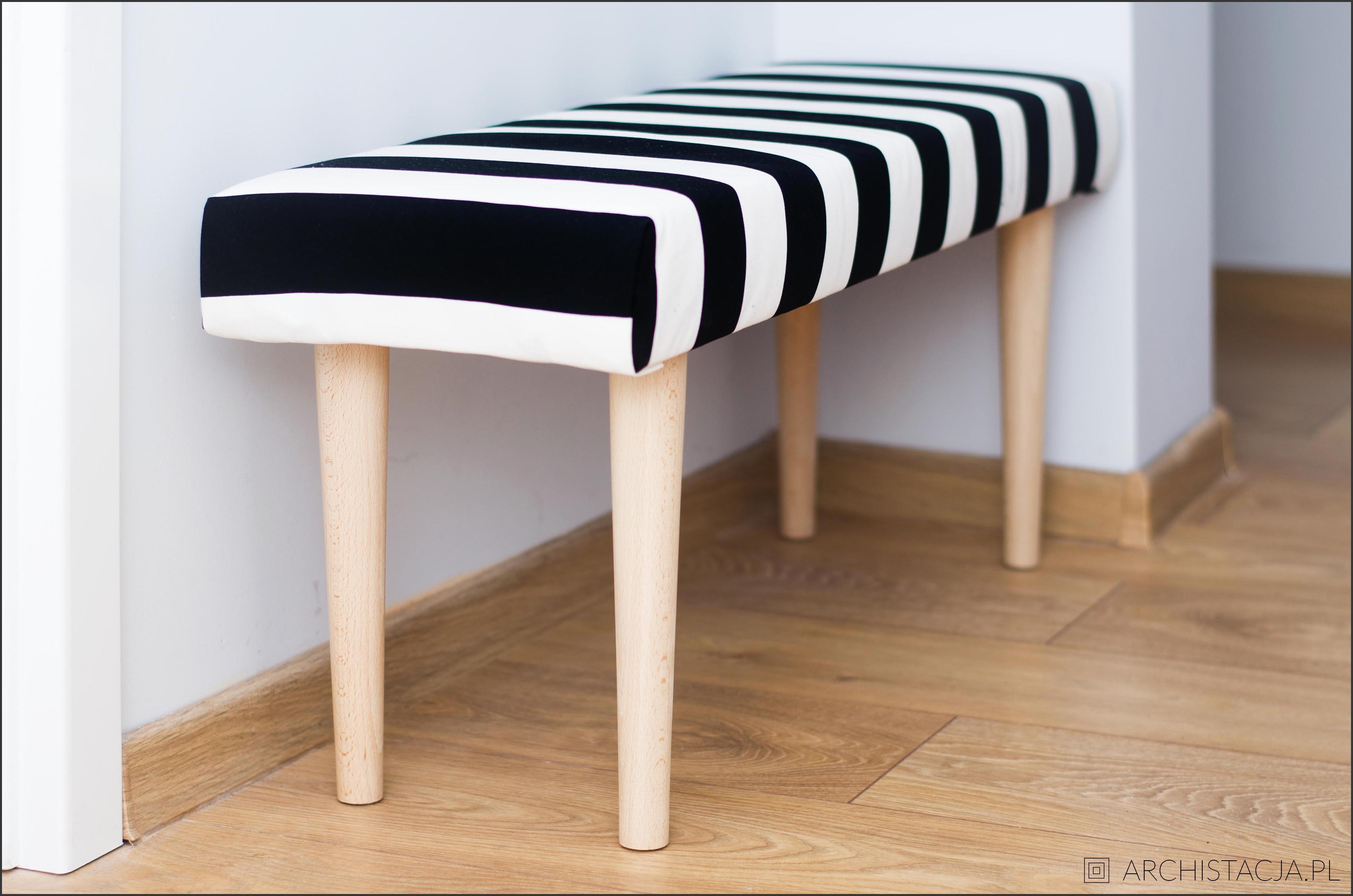 ławka Do Przedpokoju Diy Archistacjapl
