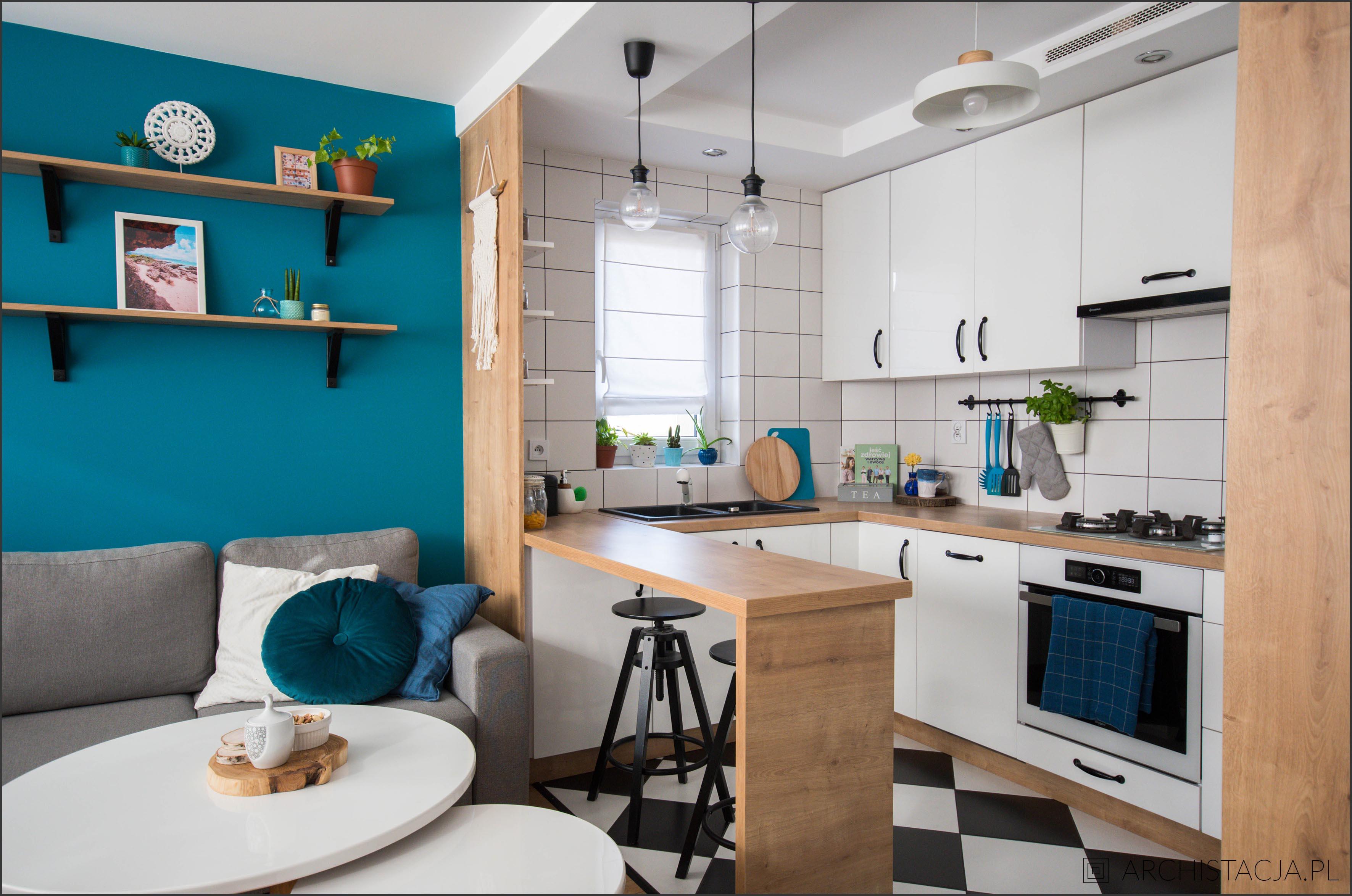 Otwarta Kuchnia Moja Opinia Archistacja Pl