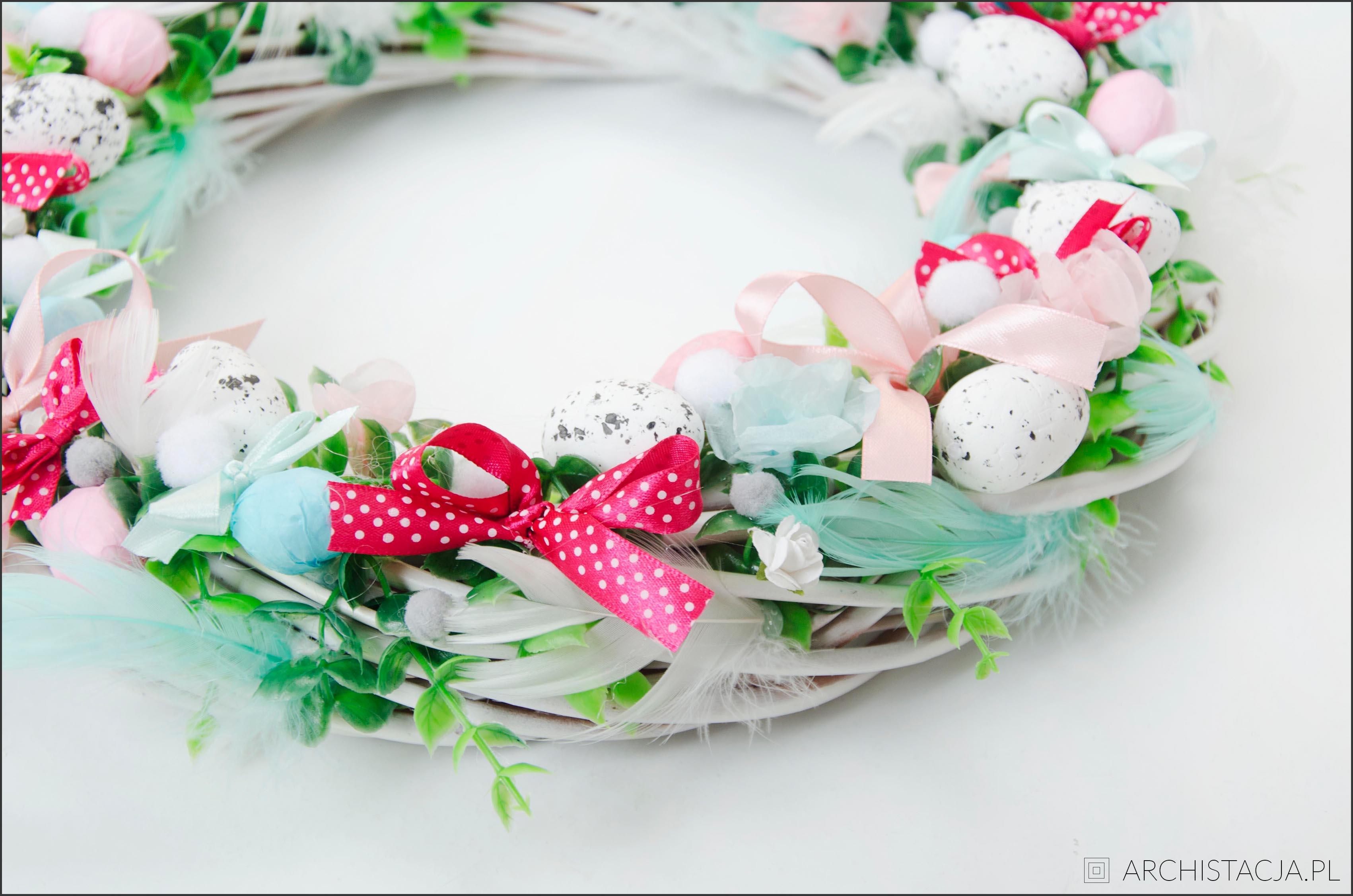 Najpiękniejsze dekoracje z Pinteresta, które stworzysz w kilka chwil
