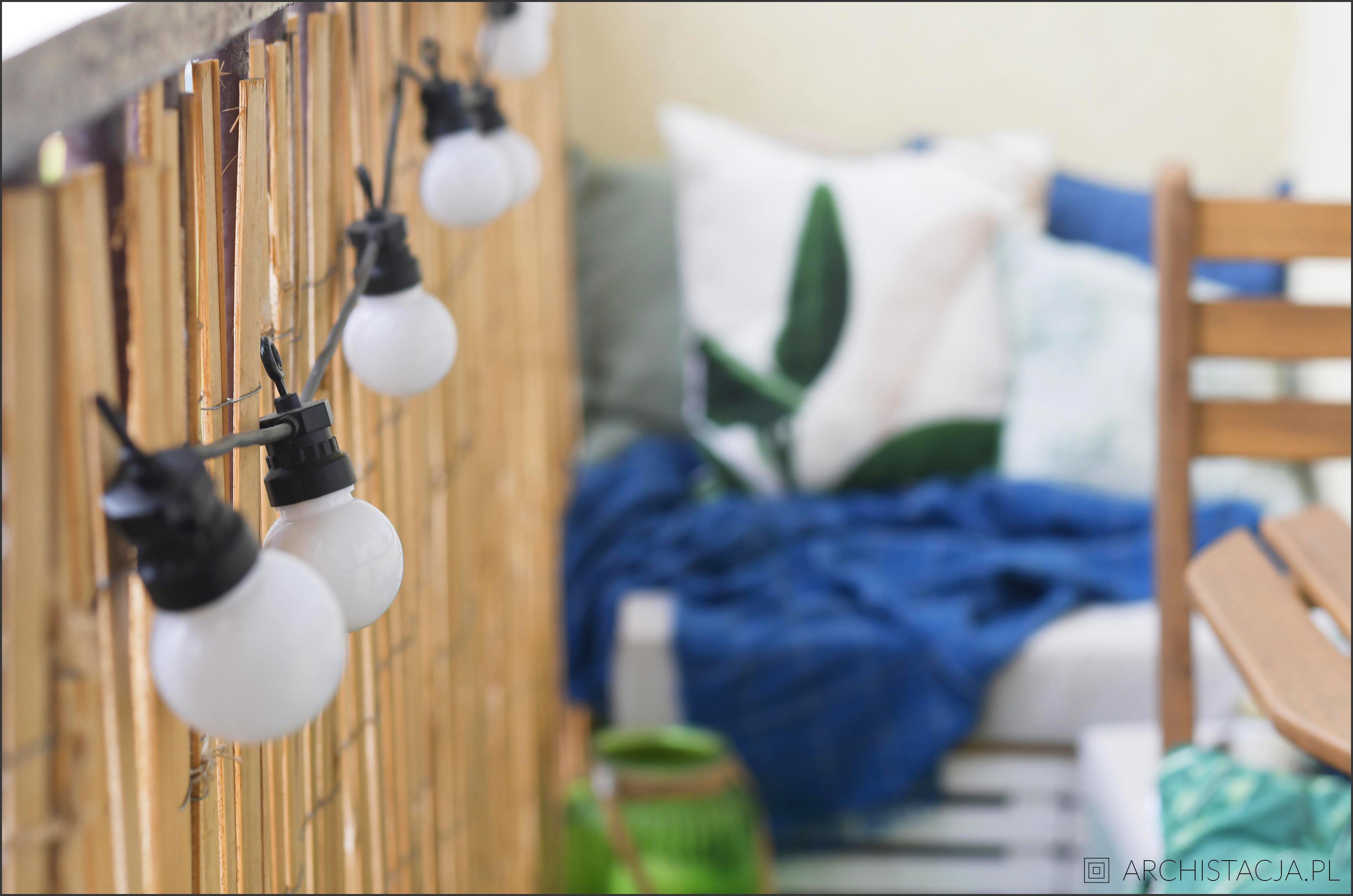 allegro lampy solarne na dom
