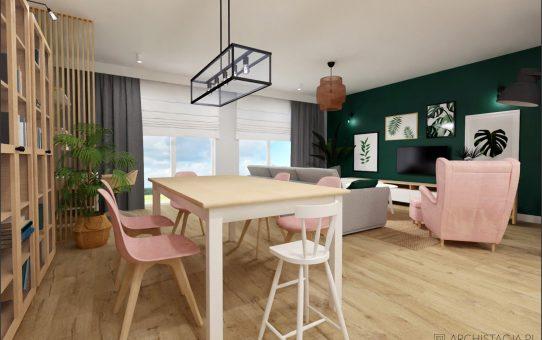 Remont mieszkania - 10 najczęściej popełnianych błędów