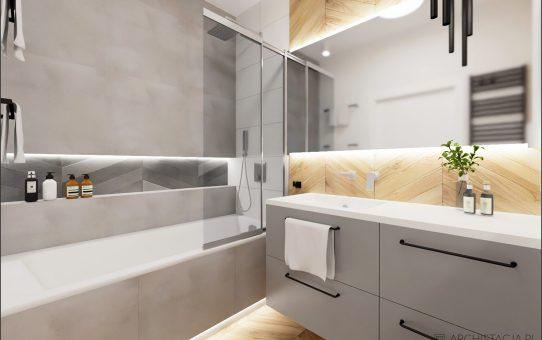 Remont łazienki - 6 najczęściej popełnianych błędów